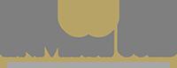 universe_gold_logo