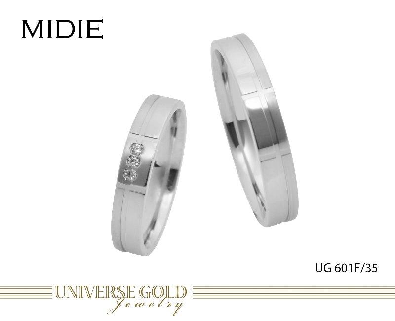 universegold-karikagyuru-egyedi-keszites-budapest-UG601F-35