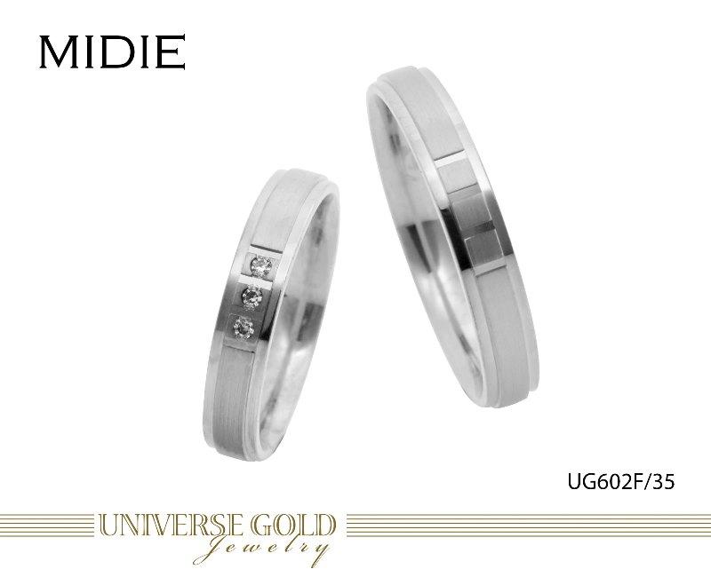 universegold-karikagyuru-egyedi-keszites-budapest-UG602F-35