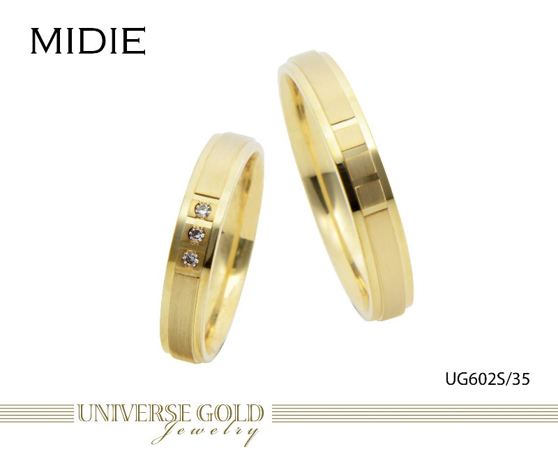 universegold-karikagyuru-egyedi-keszites-budapest-UG602S-35
