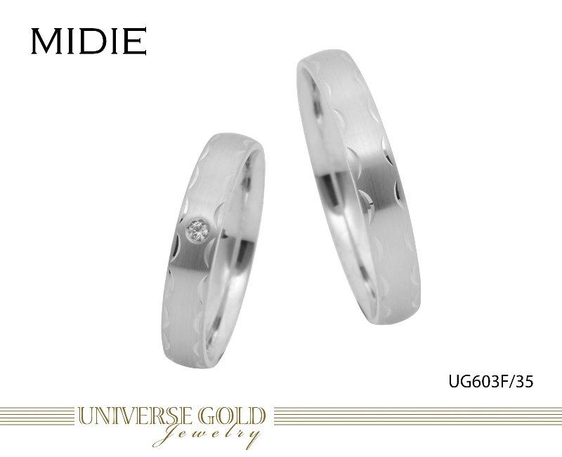 universegold-karikagyuru-egyedi-keszites-budapest-UG603F-35