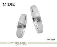 Cikkszám: UG603F/35