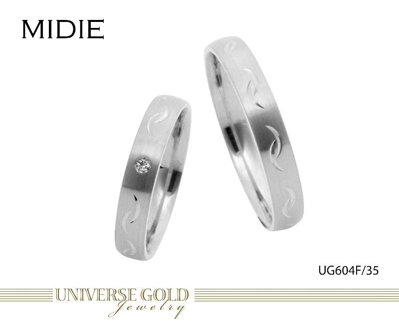 universegold-karikagyuru-egyedi-keszites-budapest-UG604F-35