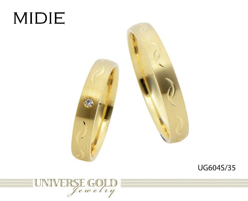 universegold-karikagyuru-egyedi-keszites-budapest-UG604S-35