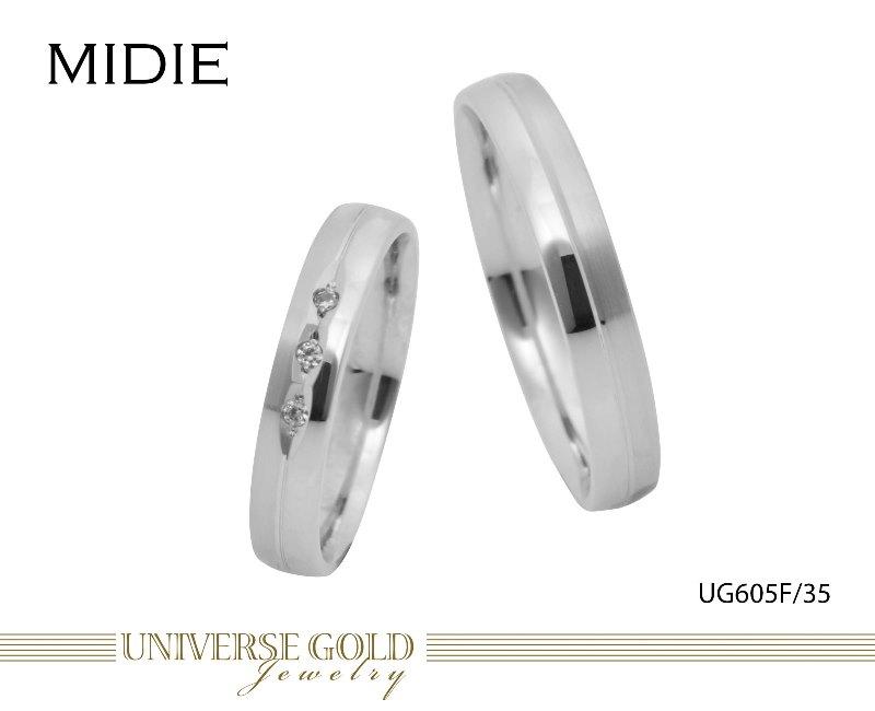 universegold-karikagyuru-egyedi-keszites-budapest-UG605F-35