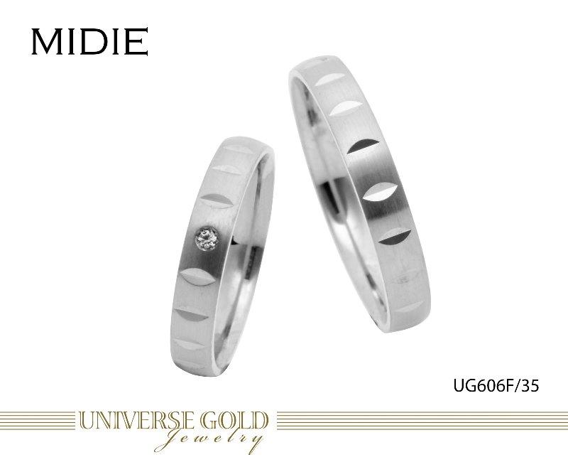 universegold-karikagyuru-egyedi-keszites-budapest-UG606F-35