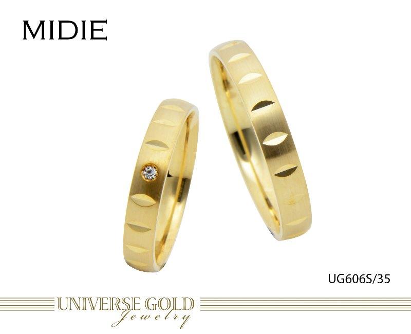 universegold-karikagyuru-egyedi-keszites-budapest-UG606S-35