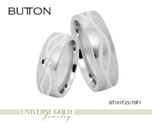 universegold-karikagyuru-egyedi-keszites-budapest-button-BT101F25-70F1