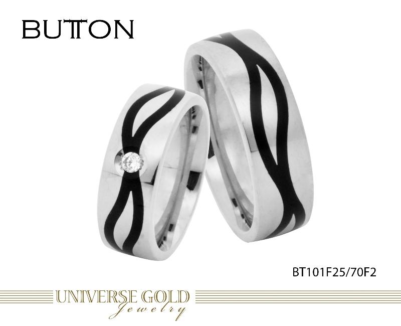 universegold-karikagyuru-egyedi-keszites-budapest-button-BT101F25-70F2