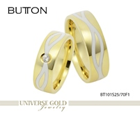universegold-karikagyuru-egyedi-keszites-budapest-button-BT101S25-70F1