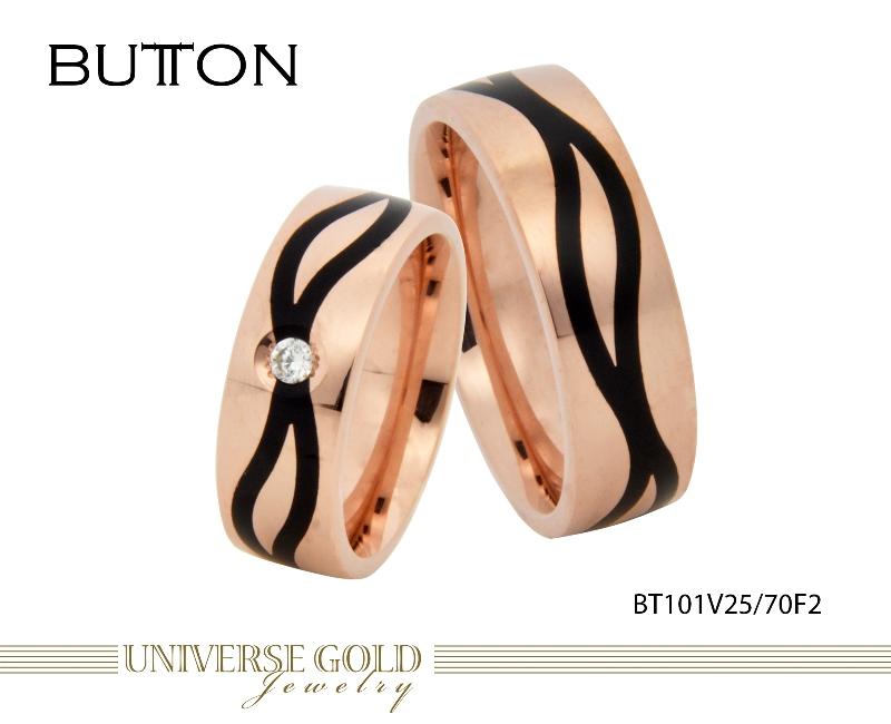 universegold-karikagyuru-egyedi-keszites-budapest-button-BT101V25-70F2
