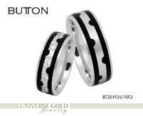 universegold-karikagyuru-egyedi-keszites-budapest-button-BT201F25-70F2