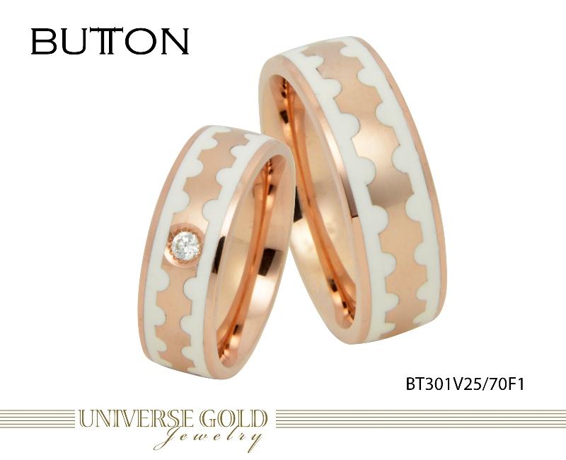 universegold-karikagyuru-egyedi-keszites-budapest-button-BT301V25-70F1