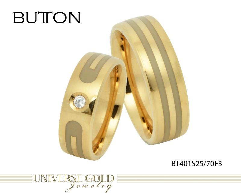 universegold-karikagyuru-egyedi-keszites-budapest-button-BT401S25-70F3