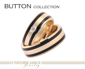 universegold-karikagyuru-egyedi-keszites-budapest-button-kollekcio