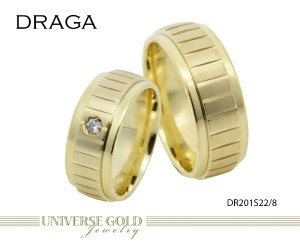 universegold-karikagyuru-egyedi-keszites-budapest-draga-DR201S22-8