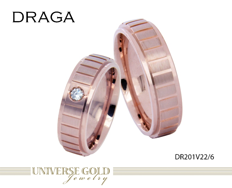 universegold-karikagyuru-egyedi-keszites-budapest-draga-DR201V22-6