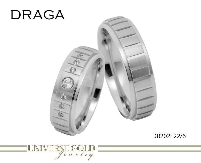 universegold-karikagyuru-egyedi-keszites-budapest-draga-DR202F22-6