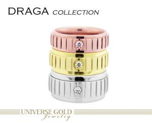 universegold-karikagyuru-egyedi-keszites-budapest-draga-kollekcio
