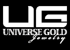 universegold-karikagyuru-egyedi-keszites-budapest-feher-logo