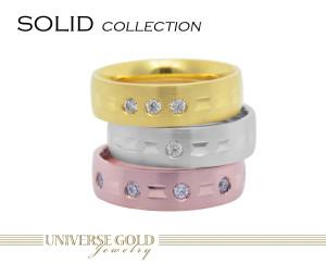 universegold-karikagyuru-egyedi-keszites-budapest-solid-kollekcio