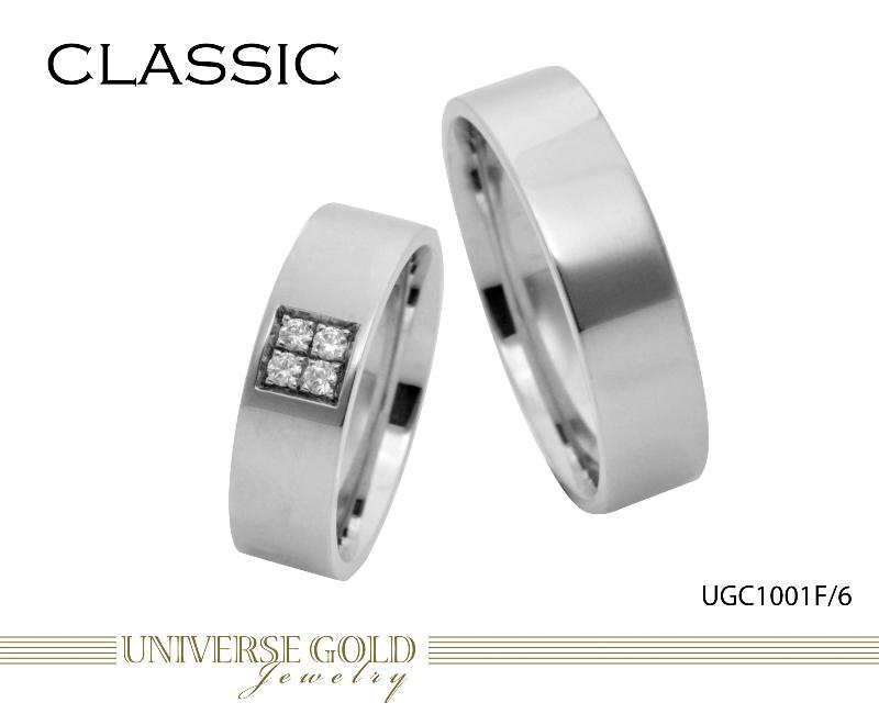 universegold-egyedi-klasszikus-karikagyuru-keszites-budapest-classic-UGC1001F-6