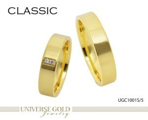 universegold-egyedi-klasszikus-karikagyuru-keszites-budapest-classic-UGC1001S-5