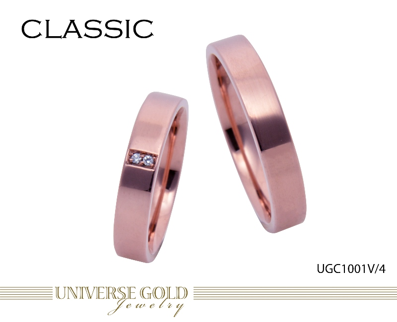 universegold-egyedi-klasszikus-karikagyuru-keszites-budapest-classic-UGC1001V-4