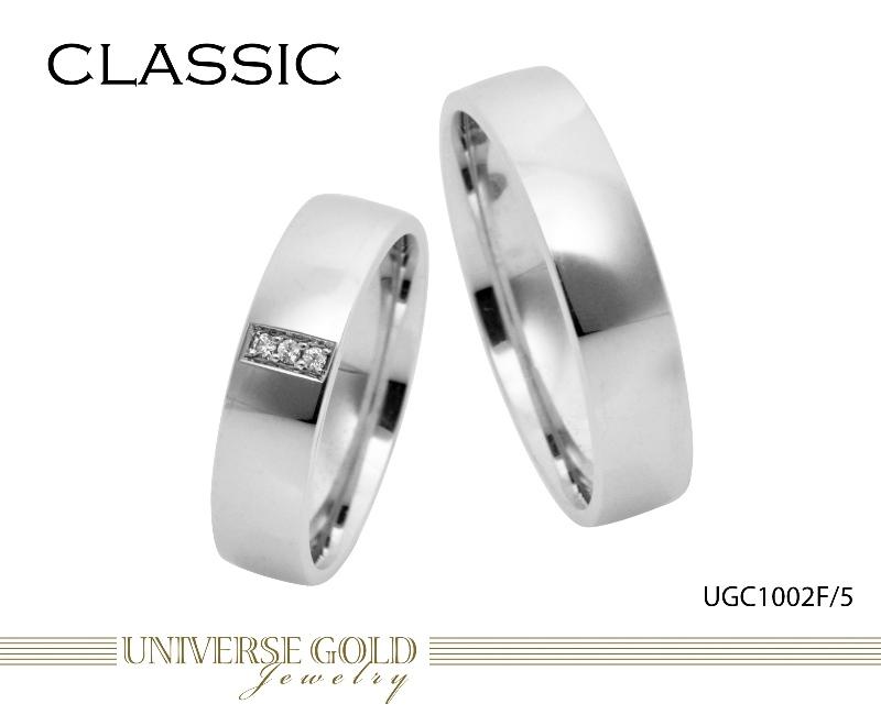 universegold-karikagyuru-egyedi-keszites-budapest-UGC1002F-5