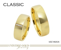 universegold-karikagyuru-egyedi-keszites-budapest-UGC1002S-6
