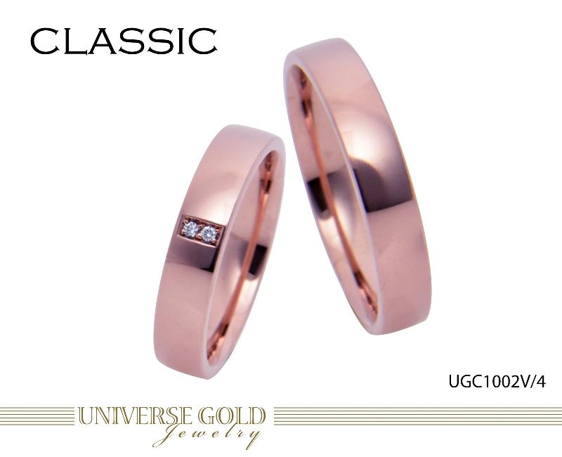 universegold-karikagyuru-egyedi-keszites-budapest-UGC1002V-4