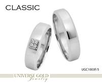 universegold-egyedi-klasszikus-karikagyuru-keszites-budapest-classic-UGC1003F-5