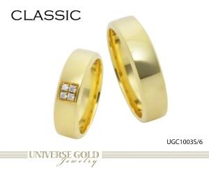 universegold-egyedi-klasszikus-karikagyuru-keszites-budapest-classic-UGC1003S-6