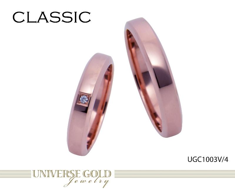 universegold-egyedi-klasszikus-karikagyuru-keszites-budapest-classic-UGC1003V-4