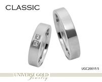 universegold-egyedi-klasszikus-karikagyuru-keszites-budapest-classic-UGC2001F-5