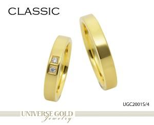 universegold-egyedi-klasszikus-karikagyuru-keszites-budapest-classic-UGC2001S-4