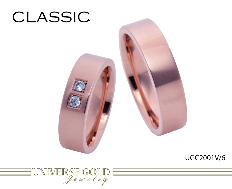 universegold-egyedi-klasszikus-karikagyuru-keszites-budapest-classic-UGC2001V-6