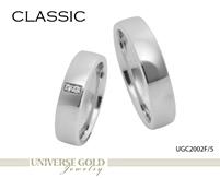 universegold-egyedi-klasszikus-karikagyuru-keszites-budapest-classic-UGC2002F-5