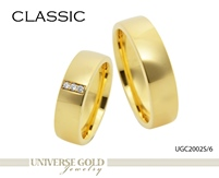 universegold-egyedi-klasszikus-karikagyuru-keszites-budapest-classic-UGC2002S-6