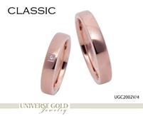 universegold-egyedi-klasszikus-karikagyuru-keszites-budapest-classic-UGC2002V-4