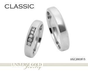 universegold-karikagyuru-egyedi-keszites-budapest-UGC2003F-5