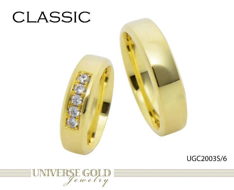 universegold-karikagyuru-egyedi-keszites-budapest-UGC2003S-6