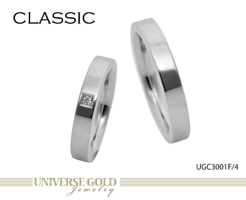 universegold-egyedi-klasszikus-karikagyuru-keszites-budapest-classic-UGC3001F-4