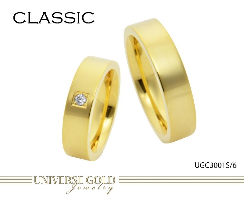 universegold-egyedi-klasszikus-karikagyuru-keszites-budapest-classic-UGC3001S-6