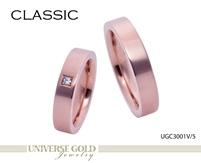 universegold-egyedi-klasszikus-karikagyuru-keszites-budapest-classic-UGC3001V-5