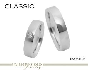 universegold-karikagyuru-egyedi-keszites-budapest-UGC3002F-5