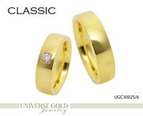 universegold-karikagyuru-egyedi-keszites-budapest-UGC3002S-6