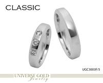universegold-egyedi-klasszikus-karikagyuru-keszites-budapest-classic-UGC3003F-5