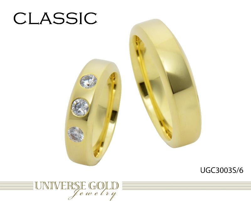 universegold-egyedi-klasszikus-karikagyuru-keszites-budapest-classic-UGC3003S-6