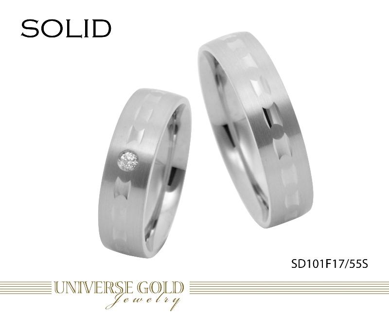universegold-karikagyuru-egyedi-keszites-budapest-SD101F17-55S
